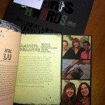 Leewaybook1