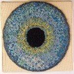 Mia's Eye