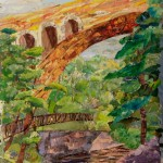 Wissahickon_Henry_Ave)bridge_JHayesCha