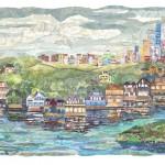 Boathouse_Row_in_Park_JHayesCha