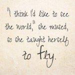 FlyMichelleCiarlo-Hayes