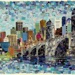 Longfellow_Bridge_Boston_Jhayescha2014