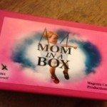 Mom in A Box