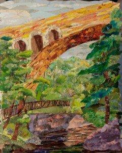 Wissahickon_Henry_Ave)bridge_JHayesCha