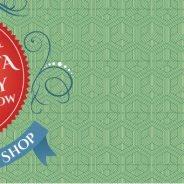 2016 MamaCITA Holiday Show and Sale